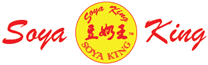 Soya King